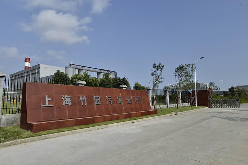 泗塘新村街道地图